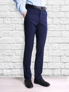 b679452d936 Купить мужские брюки оптом от производителя TS COLLECTION