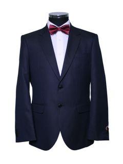 073302fa708 Купить индивидуальные мужские пиджаки оптом и розницу от ...
