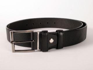 Belt Premium 2
