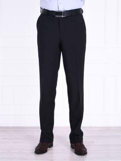 c9537c61354 Мужские брюки осень-зима TS Collection